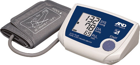 http://en.wikipedia.org/wiki/File:Telehealth_-_Blood_Pressure_Monitor.jpg