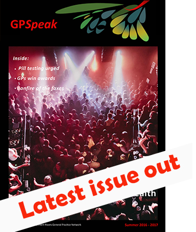Summer issue 2016-2017