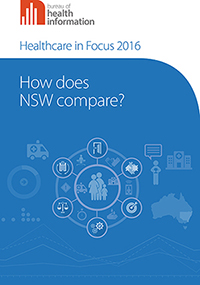 Healthcare in Focus 2016