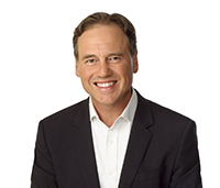 Greg Hunt, MP