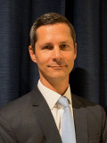 Dr Richard Freihaut