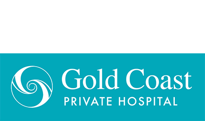 Gold Coast Private Hospital
