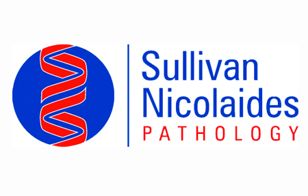 Sullivan & Nicolaides